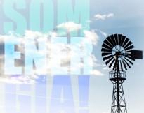 Vés a: Catalunya acollirà el 2018 la primera edició del GPEX18, saló internacional sobre la transició energètica