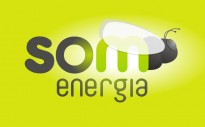 Vés a: SUD Energies Renovables es multiplica per vuit