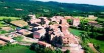 Vés a: Masia de la Codina i capella de Sant Mamet