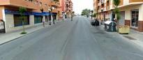 Mor una dona en ple carrer a TGN