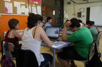5 coses que NO has de fer el primer dia de classe després de l'estiu
