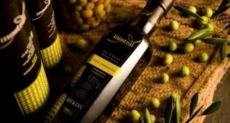 Vés a: La Xina dobla la demanda d'oli d'oliva de Cambrils: 10.000 litres