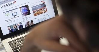 Com serà la tecnologia del 2014?