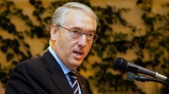 Josep Poblet, amb majoria absoluta, s'absté i Vila-seca no s'adhereix a l'AMI