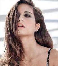 Vés a: La revista «Esquire» situa Sandra Falga com una de les sis dones més sexis d'Espanya