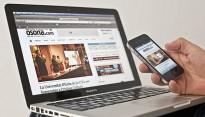 Osona lidera el rànquing de llars amb accés a Internet