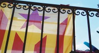 Vés a: CDC instal·la la seu central de la Catalunya Central a Manresa