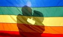 Manifest per l'alliberament del col-lectiu LGTBI