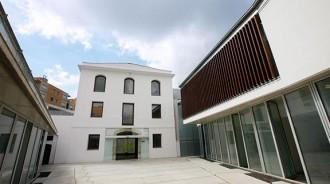 Gairebé 300 cursos oferts als centres cívics de Reus pel pròxim trimestre