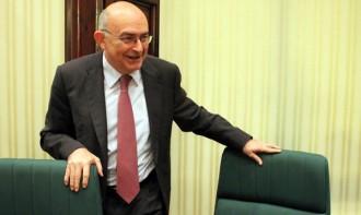 Les opinions del president del TSJC sobre el procés sobiranista