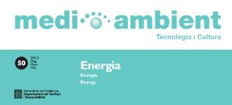 Vés a: «Medi Ambient, Tecnologia i Cultura» arriba al número 50