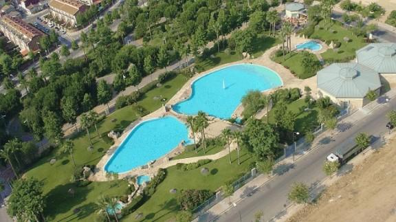 arriba l 39 estiu i obren les piscines municipals reus diari