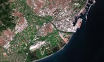 Vés a: Depana alerta que el pla urbanístic de Colau afectaria el Llobregat