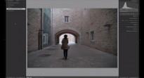 Vés a: Apunts de fotografia: la il·luminació exacta