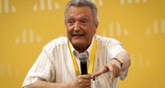 Martí Anglada, possible delegat de la Generalitat a França i Suïssa
