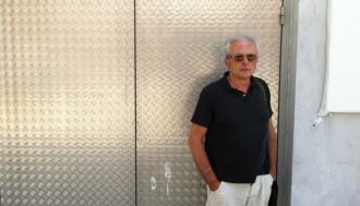 La poesia entra al Museu de Granollers de la mà de l'artista plàstic Jordi Pagès