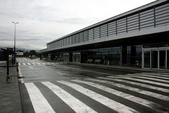 L'Aeroport de Reus és el que més diners perd de Catalunya