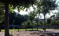 Vés a: Mireia Teixidó: «Som un país amb poca cultura jardinera»