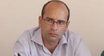 Jordi Roca, alcalde accidental de Matadepera