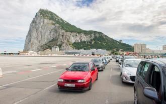 Vés a: El dia que Gran Bretanya va arrabassar Gibraltar a Espanya