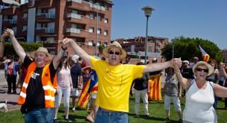Vint Vies Catalanes
