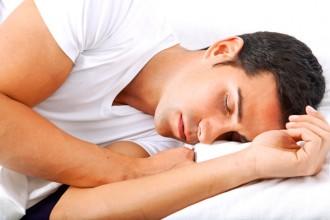 La calculadora que et diu quant temps de la teva vida has estat dormint