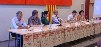 Pals a les rodes a l'escola en català