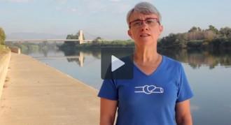 Crida de les Terres de l'Ebre a omplir els trams ebrencs de la Via Catalana