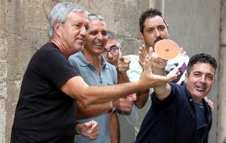Vint anys reivindicant la jota catalana