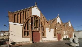 El Museu de la Vida Rural inaugura l'exposició «100 anys del Celler de l'Espluga»