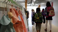 El TS ordena que el 25% de les classes a les escoles catalanes es facin en castellà
