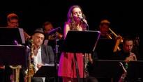 Vés a: Explosió de so al Festival de Jazz de Granollers