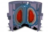 Vés a: Barcelona acull l'XI simposi internacional sobre fusió nuclear