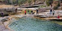 Vés a: Un nou itinerari pel riu Gurri uneix Roda i Vic