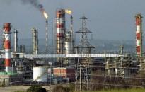 Vés a: El ple debatrà el control de la contaminació atmosfèrica de Tarragona