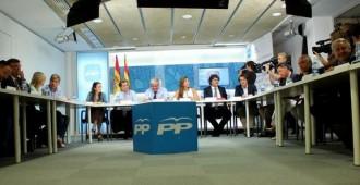 El PPC farà un acte a Ripoll o Poblet per contraprogramar la Via Catalana