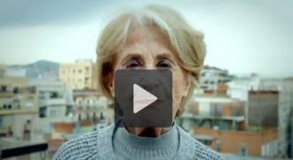 Catalunya Acció penja dos vídeos promocionals a la xarxa
