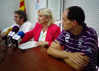 «Ballesteros és el que hauria de liderar l'acte de Tarragona decideix»