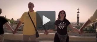 El vídeo «És a les teves mans», a punt de les 160.000 visites