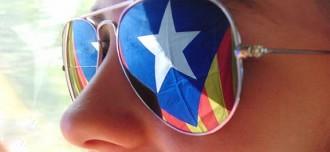 Tot a punt al Bages per viatjar a la Via Catalana