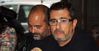 Buenafuente: «Les proporcions del tsunami independentista de Catalunya són imprevisibles»