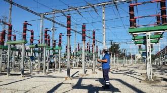 El tall elèctric de diumenge afectarà 12 municipis del Solsonès, Bages i Segarra