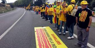 El Vallès Oriental segueix tenint pressa aquest 2014