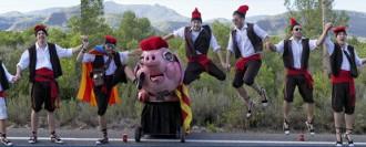 Més trampes a la Via Catalana!