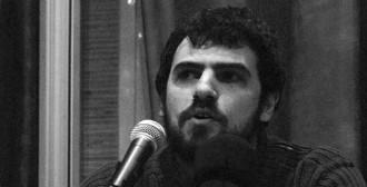 Vés a: Enric Duran es planteja accions legals pels seus drets de defensa
