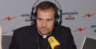 El «dret a decidir» està per sobre de la unitat d'Espanya