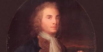 El Congrés homenatja un heroi borbònic del setge del 1714