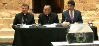 L'Arquebisbat demana a les víctimes d'abusos que denunciïn a les autoritats