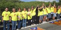 Vés a: Gigafoto de la Via Catalana