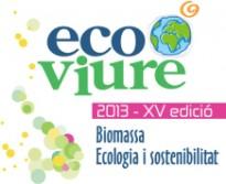 Vés a: L'Ecoviure ja ha venut el 80% d'espais